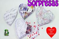 http://www.nucaxa.com/2017/02/dulceros-corazon-de-papel.html