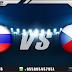 Prediksi Slovakia vs Czech Republic 13 Oktober 2018