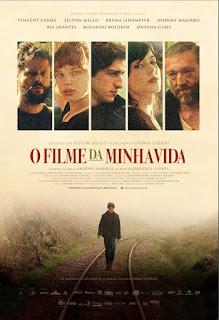 Download O Filme da Minha Vida Nacional 2017
