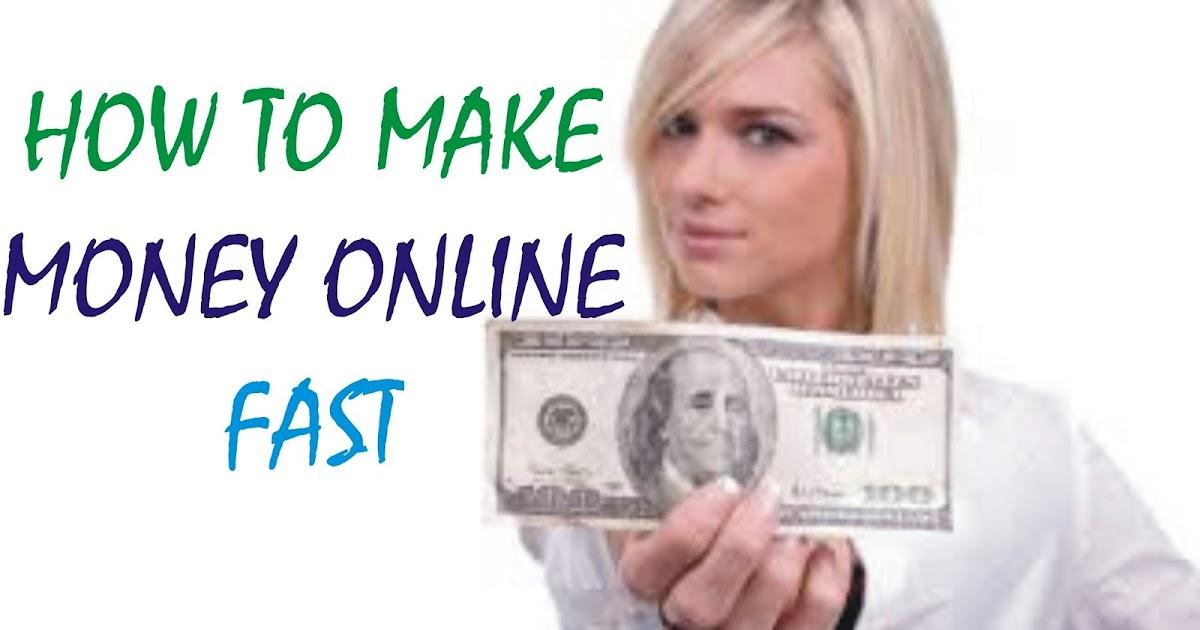 make money online millions of milkshakes yelp restaurants