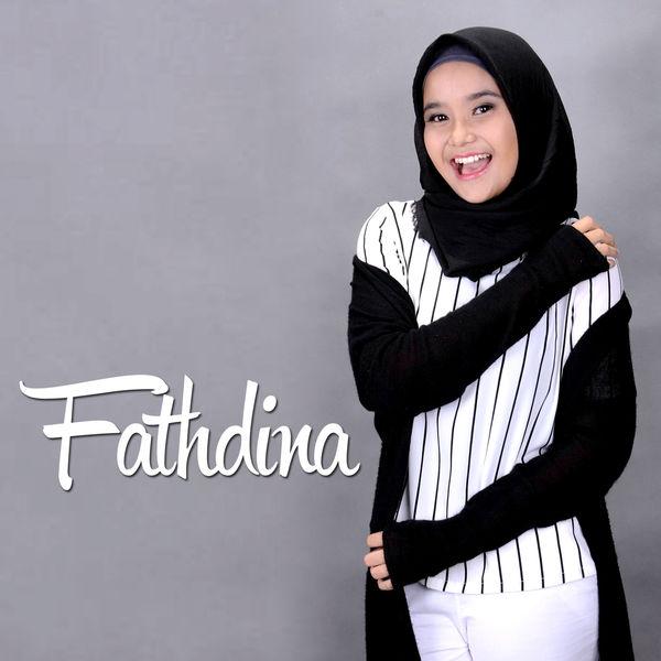 Fathdina - Alhamdulillah