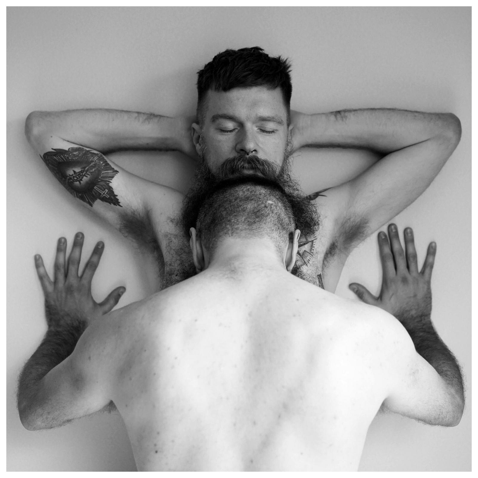 TogetheR, by Taleofmen ft Zeljko Varga and Daniel Buchwald.