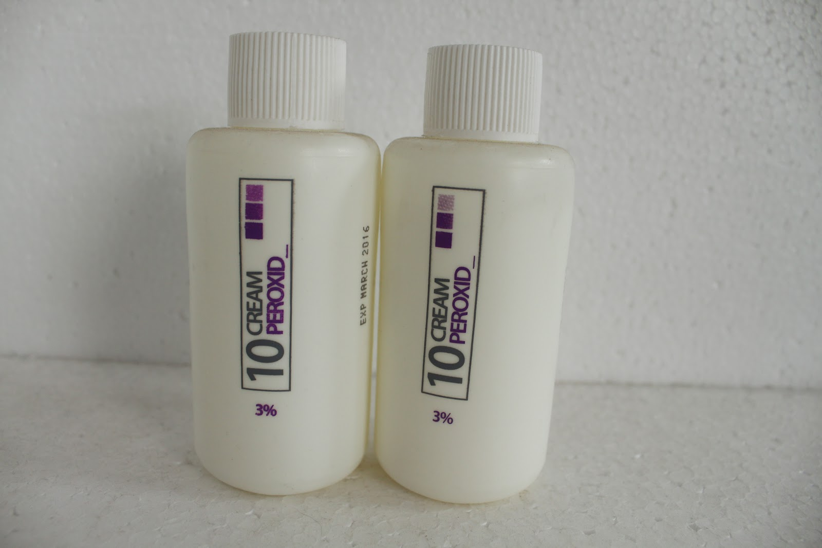My Salonnn Hair Care And Treatment Everline Structura Mask 1000 Ml Pemesanan Dan Konsultasi