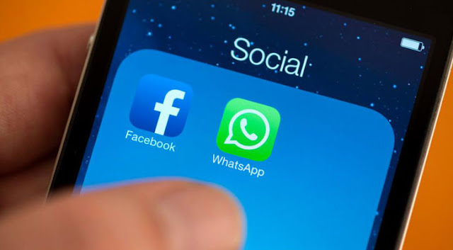 Whatsapp-is-not-working,-complaints-around-the-world