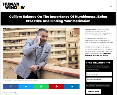 https://humanwindow.com/guillem-balague/