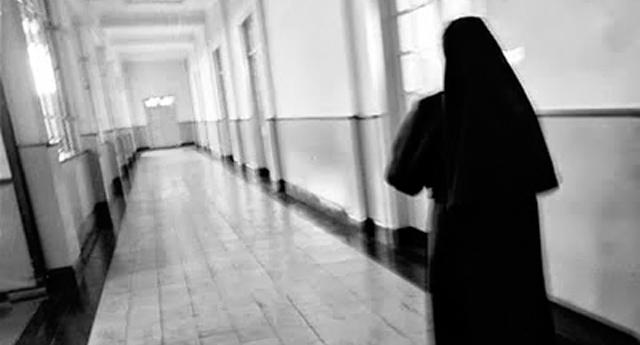 El tráfico de bebés en la España indecente e indeseable