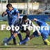 LPF: Deportivo jugó su primer amistoso