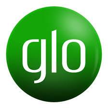 Glo Nigeria logo