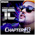 DJ Thiago Costa - Chapter #13