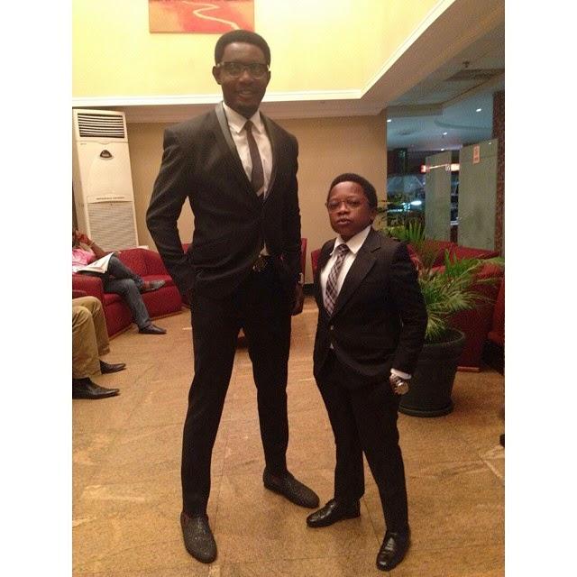 'I Am Not Dating Kunle Adegbite' – Biodun Okeowo AKA Omo ...