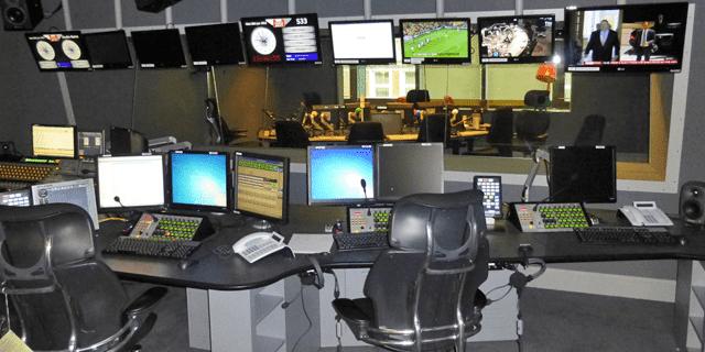Kajian Untuk Kuliah Jurusan Broadcasting