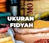 Tata Cara Membayar Fidyah Puasa Ramadhan Terlengkap
