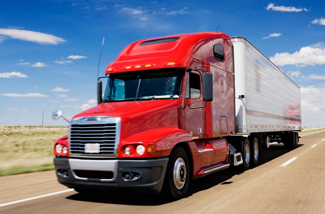 How to Find a Company in india for Best Logistic Services?