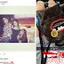 Tiffany en controversia por publicar banderas japonesas el día de liberación nacional de Corea + se disculpa