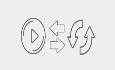 شرح تعديل و تصحيح وضع مقاطع الفيديو المقلوبة