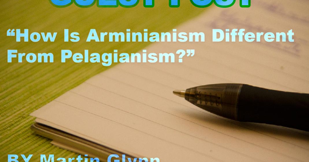Molinism Vs Calvinism Vs Arminianism