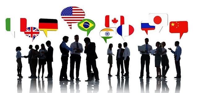 Relaciones internacionales y Estado