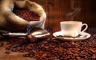 Celebrará México cumbre latinoamericana del café