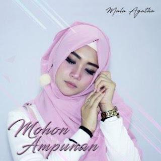 Mala Agatha - Mohon Ampunan Mp3