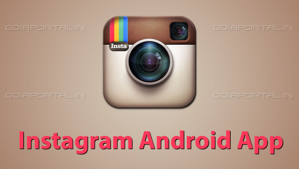 List of Synonyms and Antonyms of the Word: instagram app apk