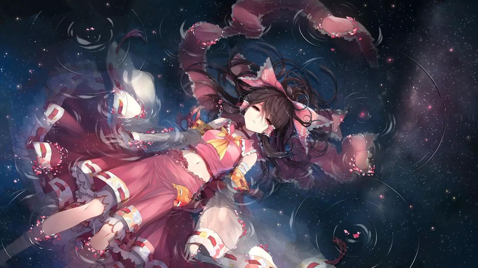 AowVN%2B%252825%2529 - [ Hình Nền ] Loli cực đẹp , cực độc Full HD | Anime Wallpaper