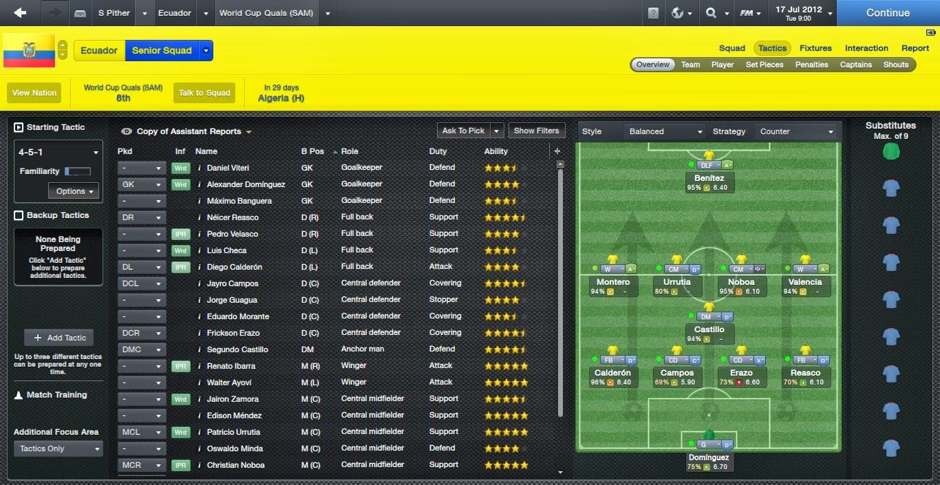 Download Game Pc Football Manager 2014 Full Version Infoku
