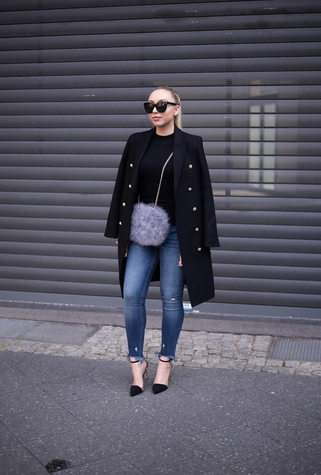 fashionblogger streetstyle 2016