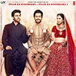 Sonu ke Titu ki Sweety - Movie Review and Trailer - the BookMyShow.com