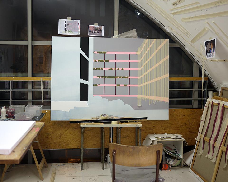 paul bertier 39 s blog. Black Bedroom Furniture Sets. Home Design Ideas