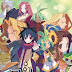 Phantom Brave The Hermuda Triangle