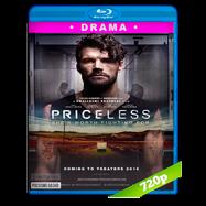 El precio del perdón (2016) BRRip 720p Audio Dual Latino-Ingles