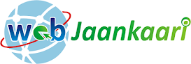 Web Jaankaari | SEO Tips | Blogger | Digital Marketing