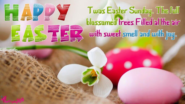 #25 Easter quotes || Happy Easter quotation 2017