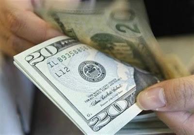 سعر-الدولار-الأمريكي-اليوم-في-البنوك-المصرية-كالتشر-عربية