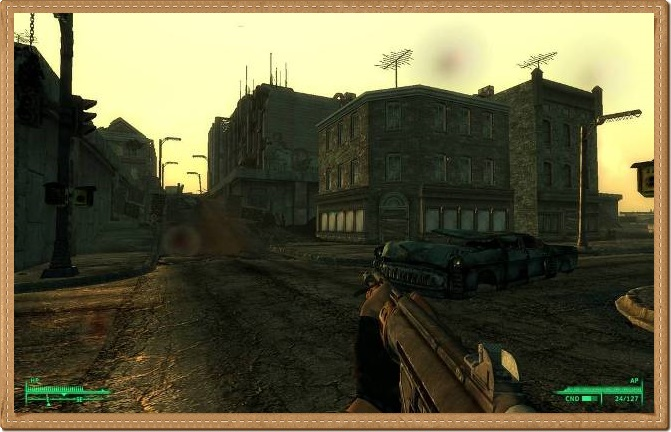 free fallout download windows 10 pc 3
