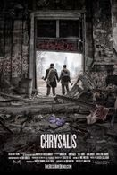 Watch Chrysalis Online Free in HD