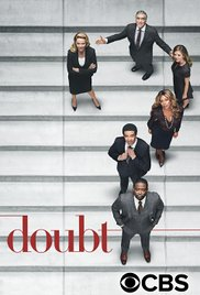 Doubt Temporada 1