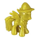My Little Pony Daring Do Adventure Collection Daring Do Dazzle Blind Bag Pony