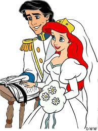 قصة الملك وابنة الخادمة