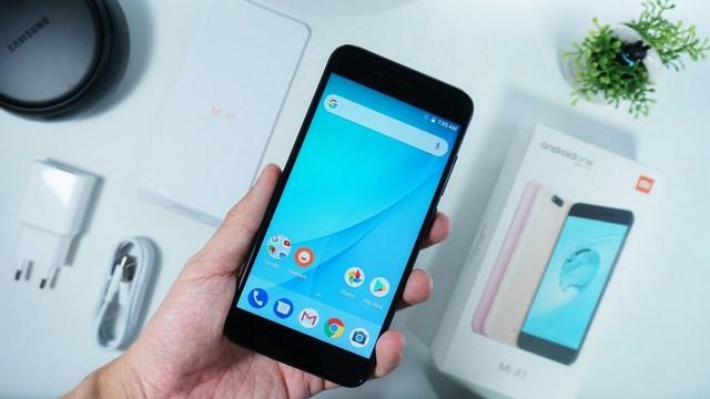 Cara Mudah Hilangkan Iklan Di HP Xiaomi Semua Tipe, Lengkap!