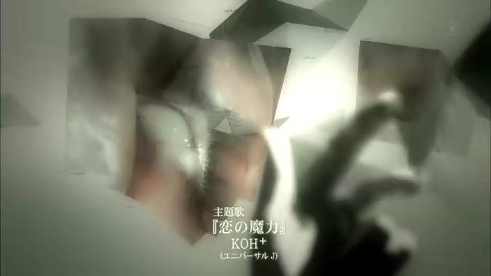 ガリレオ 神探伽利略2013 EP01心得 | Krung Thep