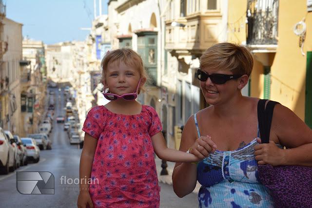 Miejsca, które warto odwiedzić na Malcie z dziećmi - lista najważniejszych atrakcji turystycznych Malty