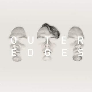 Noisia - Outer Edges (2016) - Album Download, Itunes Cover, Official Cover, Album CD Cover Art, Tracklist
