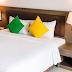 Ανασχεδιασμος Ξενοδοχείου Ή AirBNB Καταλύματος - Τι Να Προσέξετε