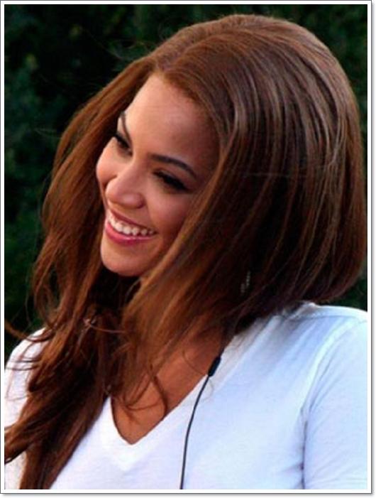 Dunkel Braune Haare 60 Best Dunkelblonde Haare Images In