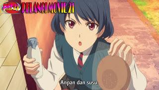 Domestic-na-Kanojo-Episode-4-Subtitle-Indonesia