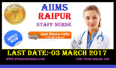 UPPSC Recruitment 2017 Latest Govt Nursing Jobs Allahabad