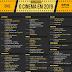 Lançamentos de filmes para acompanhar esse ano (2019)
