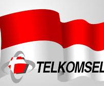 Cara Mendapatkan IP Public Telkomsel Warnet Tercepat Terbaik