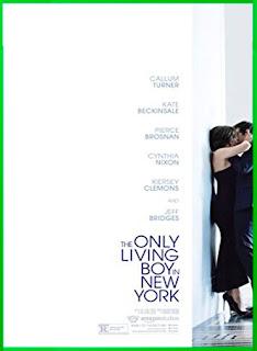 La Amante de mi Padre (2017) | DVDRip Latino HD GDrive 1 Link